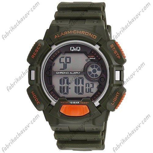Мужские часы Q&Q M132-002