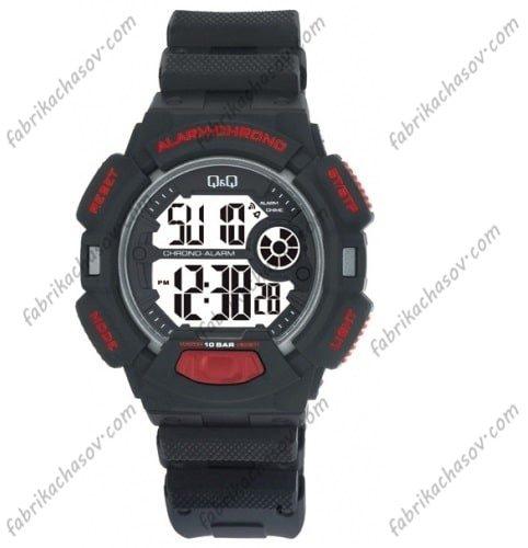 Мужские часы Q&Q M132-004