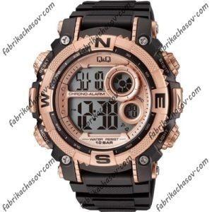 Мужские часы Q&Q M133-005