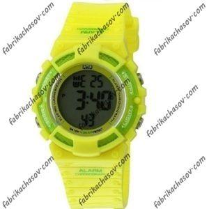 Часы Q&Q M138J006Y