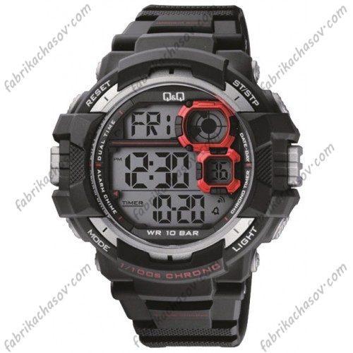 Мужские часы Q&Q M143-001