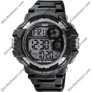 Мужские часы Q&Q M143-002
