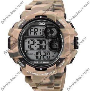 Мужские часы Q&Q M143-003