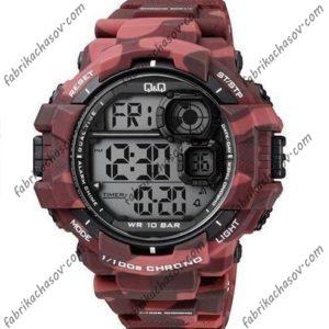 Мужские часы Q&Q M143-005