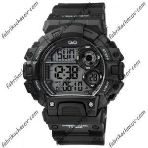 Мужские часы Q&Q M144-001