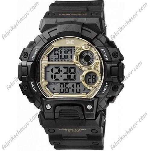 Мужские часы Q&Q M144-004