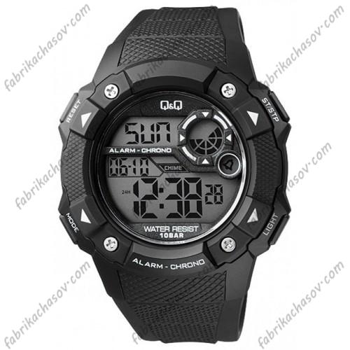 Мужские часы Q&Q M145-002