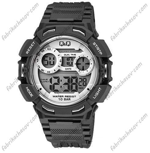 Мужские часы Q&Q M148-003