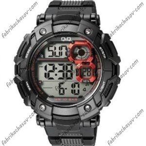Мужские часы Q&Q M150-001