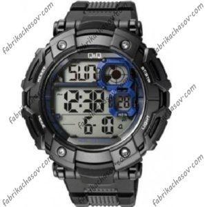 Мужские часы Q&Q M150-002