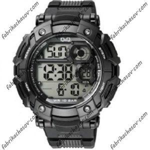 Мужские часы Q&Q M150-003
