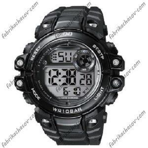 Мужские часы Q&Q M151J003Y