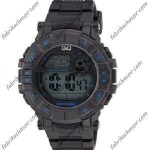 Мужские часы Q&Q M152-002