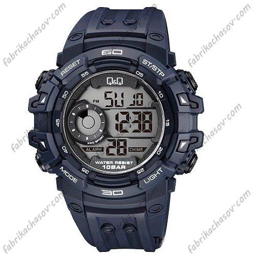 Мужские часы Q&Q M156-003