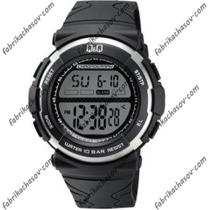 Мужские часы Q&Q M159-001