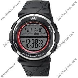 Мужские часы Q&Q M159-002