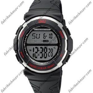 Мужские часы Q&Q M159-004