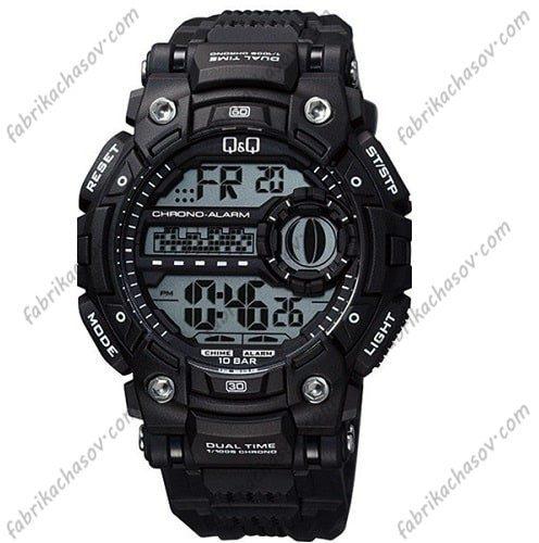 Мужские часы Q&Q M161-003