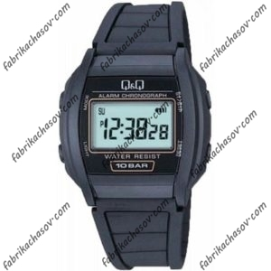 Мужские часы Q&Q ML01P101Y
