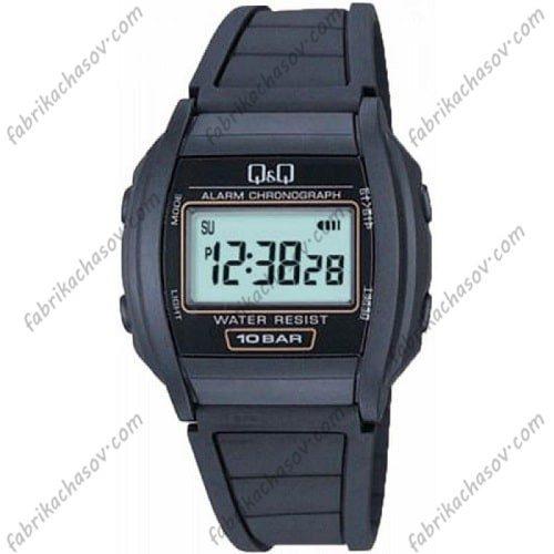 Мужские часы Q&Q ML01P101