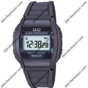 Мужские часы Q&Q ML01P102