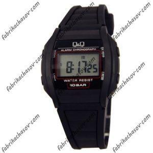 Мужские часы Q&Q ML01P103