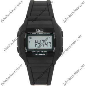Мужские часы Q&Q ML01P104