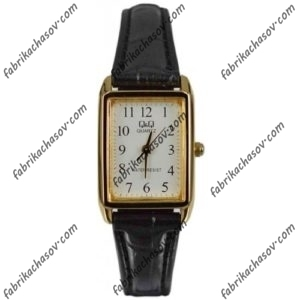 Мужские часы Q&Q Q045-104