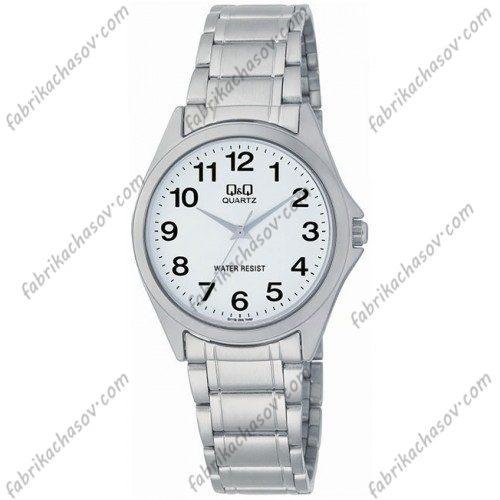 Мужские часы Q&Q Q118-204