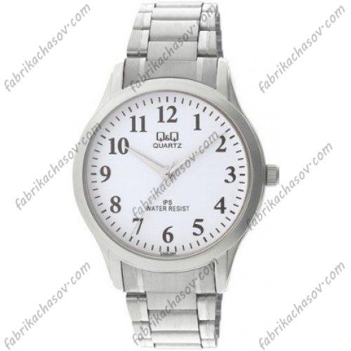 Мужские часы Q&Q Q168-204