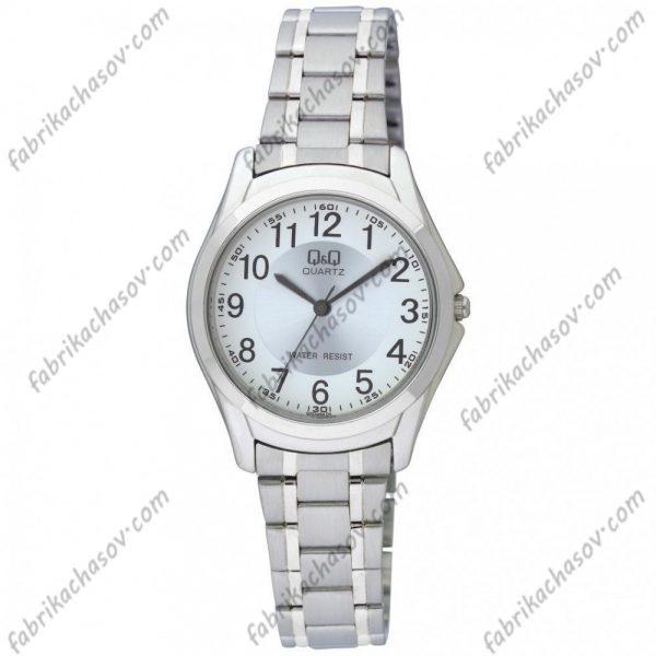 Женские часы Q&Q Q207J204Y