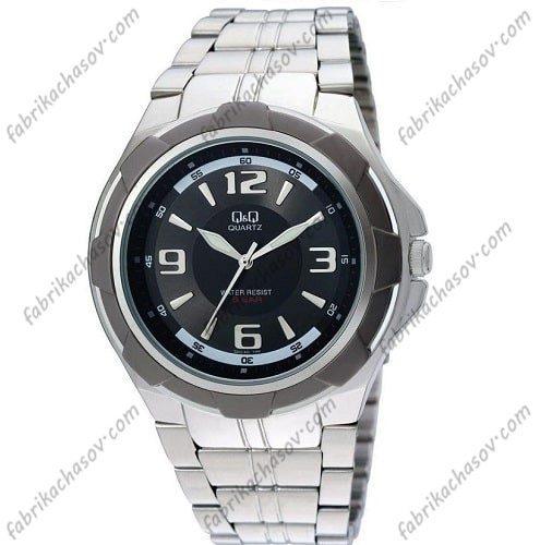 Мужские часы Q&Q Q252J405Y