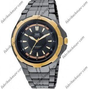 Мужские часы Q&Q Q252-412