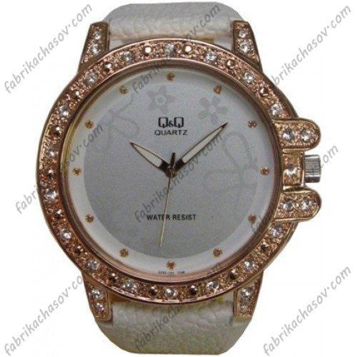 Женские часы Q&Q Q255-101