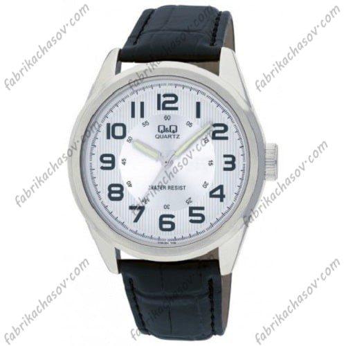 Мужские часы Q&Q Q266J304Y