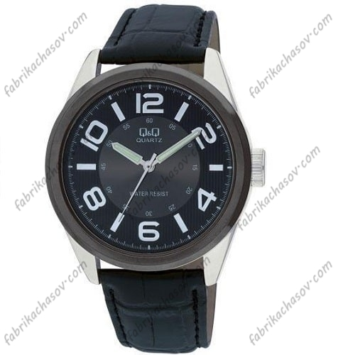 Мужские часы Q&Q Q266-505