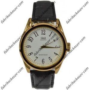 Мужские часы Q&Q Q266-838