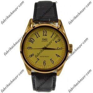 Мужские часы Q&Q Q266-839