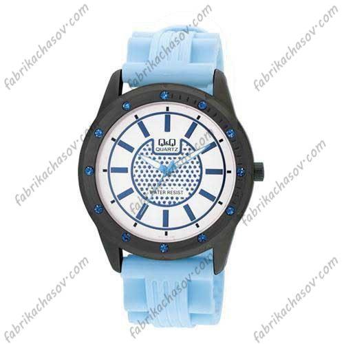 Женские часы Q&Q Q317-501