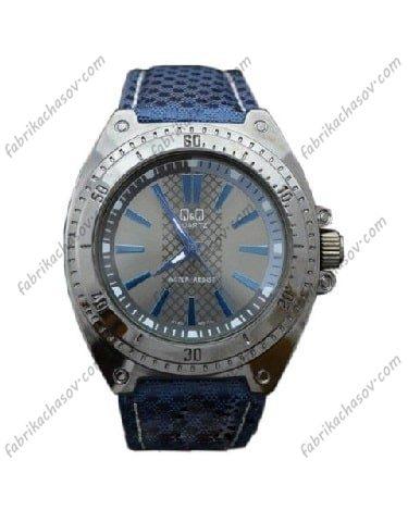 Мужские часы Q&Q Q330J502Y