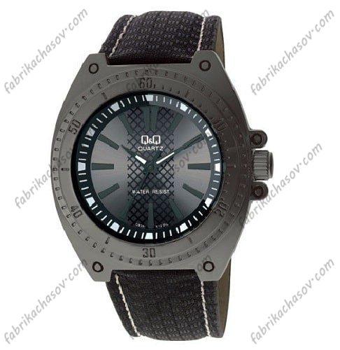 Мужские часы Q&Q Q330-512