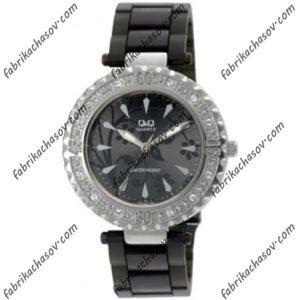 Женские часы Q&Q Q337-302