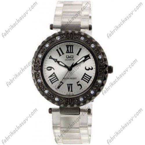 Женские часы Q&Q Q337-507