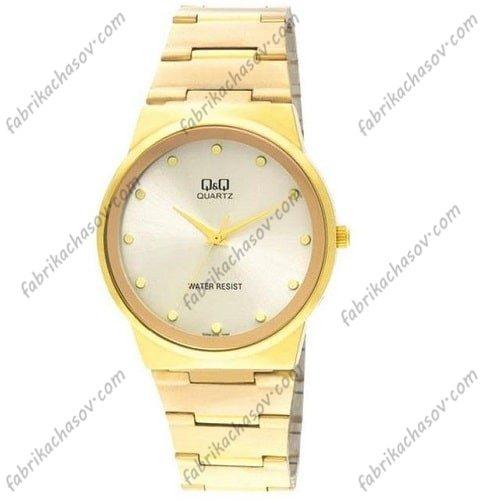Мужские часы Q&Q Q398-010Y