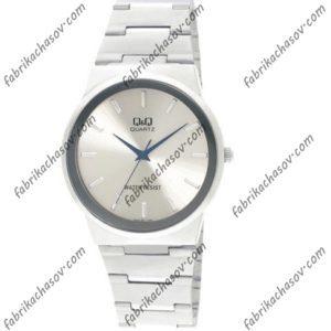 Мужские часы Q&Q Q398-201Y