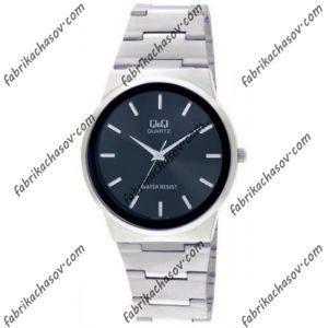 Мужские часы Q&Q Q398-202Y