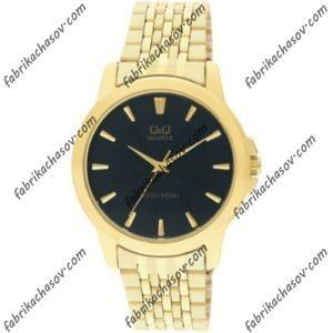 Мужские часы Q&Q Q422-002