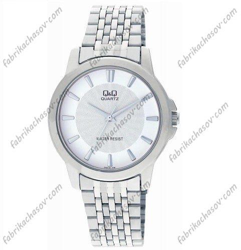 Мужские часы Q&Q Q422-201