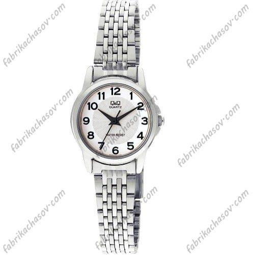 Женские часы Q&Q Q423-204