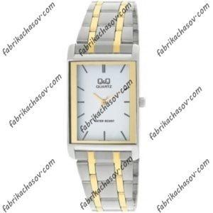 Мужские часы Q&Q Q432-401Y